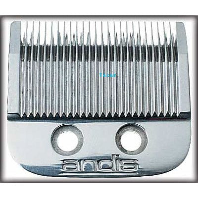 Andis BLADE set for Improved Master clipper -  #22 - item # 01556