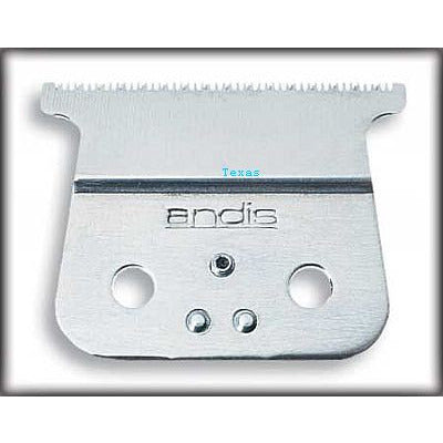 Andis Blade Set for Styliner II Trimmer - #26704