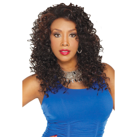 AQUA-V by Vivica A. Fox Collection