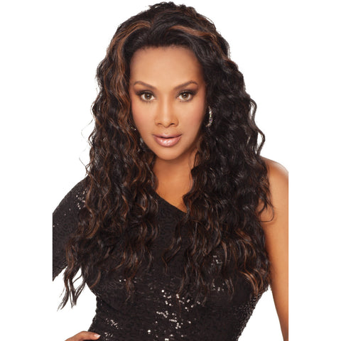 AUGUSTA-V by Vivica A. Fox Collection