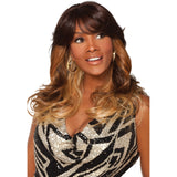 BOBBI-V by Vivica A. Fox Collection - TexasBeautySupplies