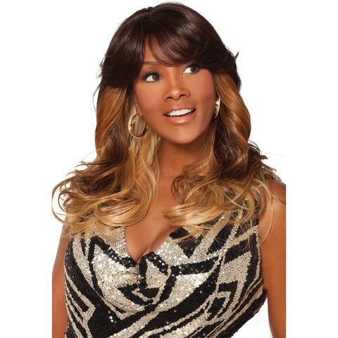 BOBBI-V by Vivica A. Fox Collection