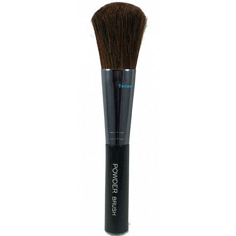 Blossom Powder Brush #39901