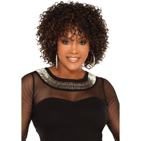 BOHEMIAN-V by Vivica A. Fox Collection