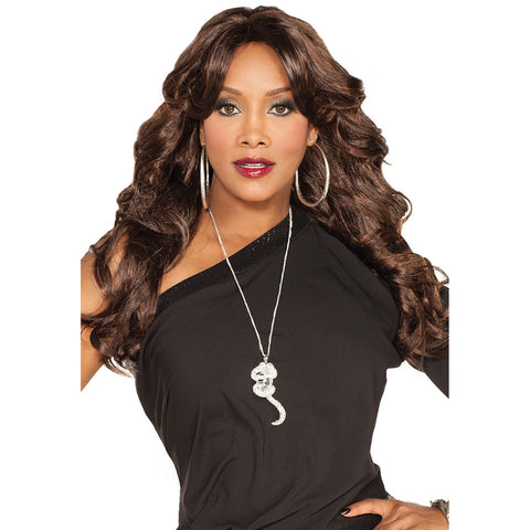 BRAXTON-V by Vivica A. Fox Collection