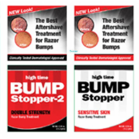 after shave amp bump care � texasbeautysupplies