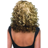 CANDI-V by Vivica A. Fox Collection - TexasBeautySupplies