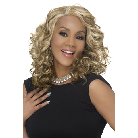CANDI-V by Vivica A. Fox Collection