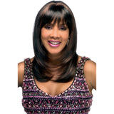 CHARLI-V by Vivica A. Fox Collection - TexasBeautySupplies