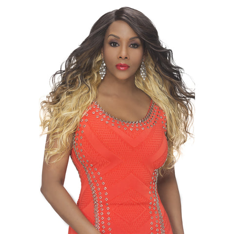 CORINNE by Vivica A. Fox Collection