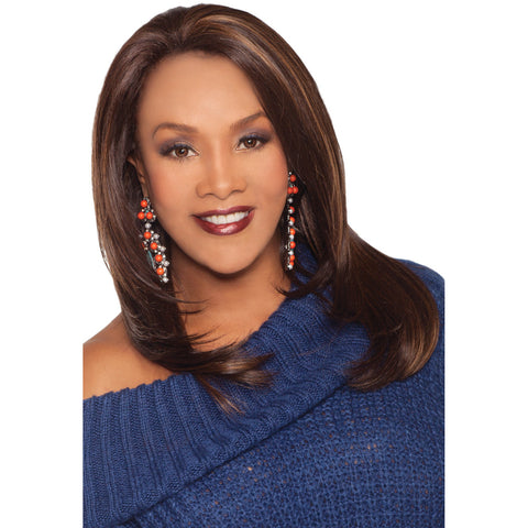 CELINE-V by Vivica A. Fox Collection