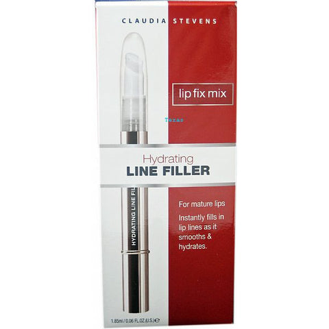 Claudia Stevens HYDRATING LINE FILLER - .06oz #117268
