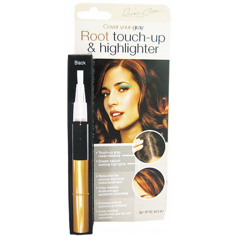 Cover your Gray Root touch up and highlighter - .07oz