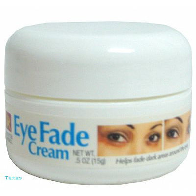 Daggett & Ramsdell EYE FADE CREAM - 0.5oz jar