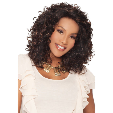 FOXY-V by Vivica A. Fox Collection