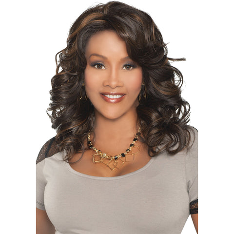 GOLDIE-V by Vivica A. Fox Collection