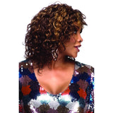 H175-V by Vivica A. Fox Collection