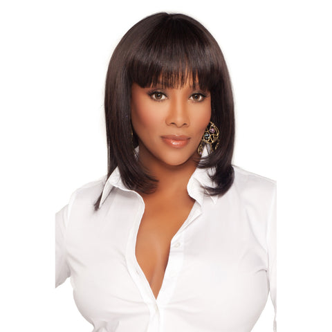H202-V by Vivica A. Fox Collection