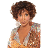 H218-V by Vivica A. Fox Collection