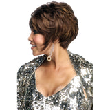 H311-V by Vivica A. Fox Collection - TexasBeautySupplies
