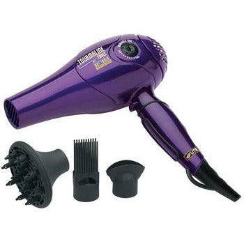 Hot Tools Tourmaline Tools IONIC 1875watt Dryer - HT1044
