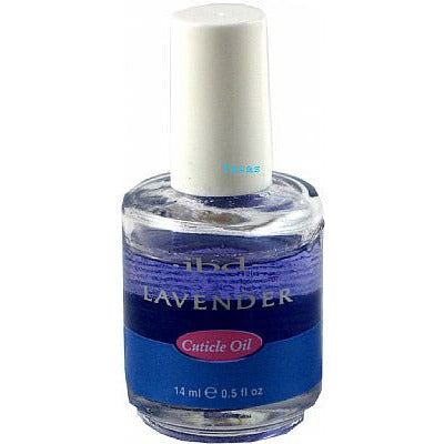 IBD Lavender Cuticle Oil - 0.5oz