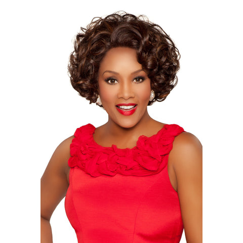 JADORE-V by Vivica A. Fox Collection