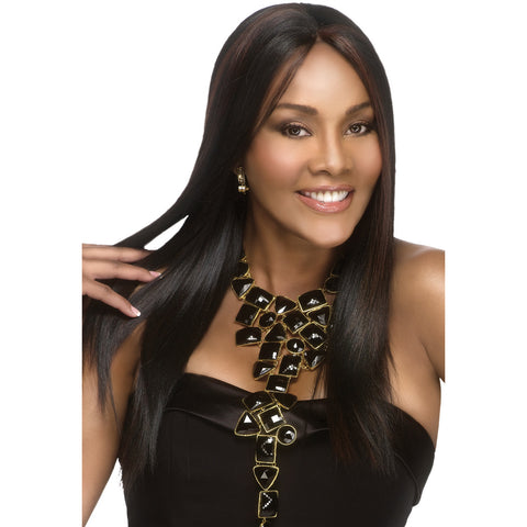 JAVANT-V by Vivica A. Fox Collection
