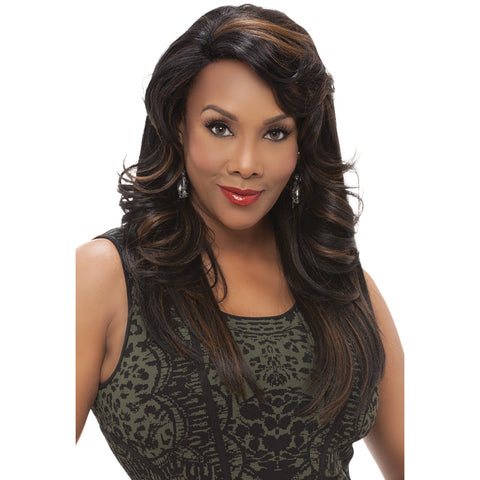 JENNIFER-V by Vivica A. Fox Collection