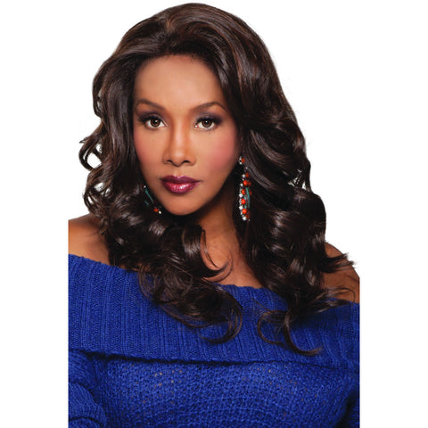 JESSIE-V by Vivica A. Fox Collection