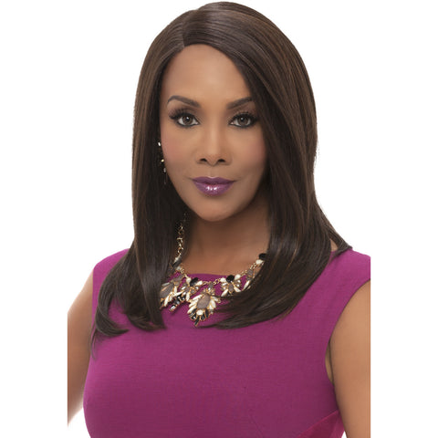 JILL by Vivica A. Fox Collection