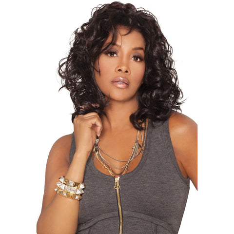 JOANNA-V by Vivica A. Fox Collection
