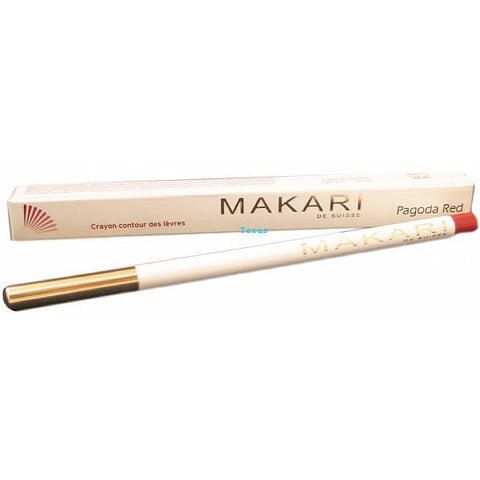 Makari Lip Liner Pencil