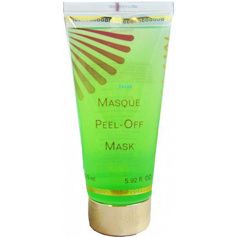 Makari Peel Off Mask - 5.92oz  #840108