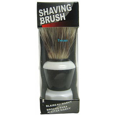 Marvy SHAVING BRUSH # 129