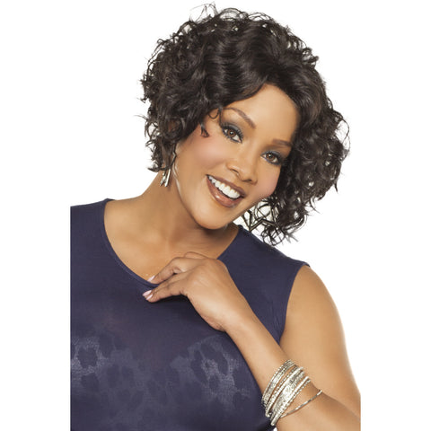MEGAN-V by Vivica A. Fox Collection