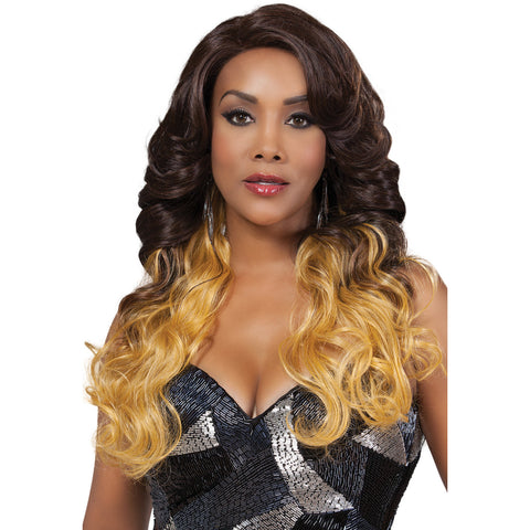 MELROSE by Vivica A. Fox Collection
