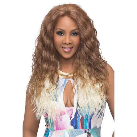 OLIVIA-V by Vivica A. Fox Collection