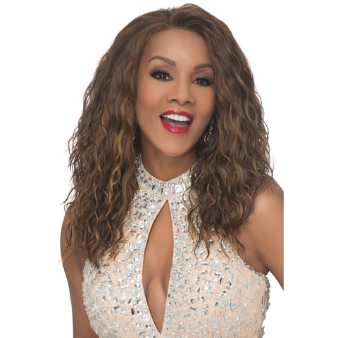 ORLANDO-V by Vivica A. Fox Collection