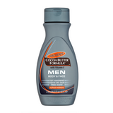 Palmers Cocoa Butter Men Body and Face Lotion