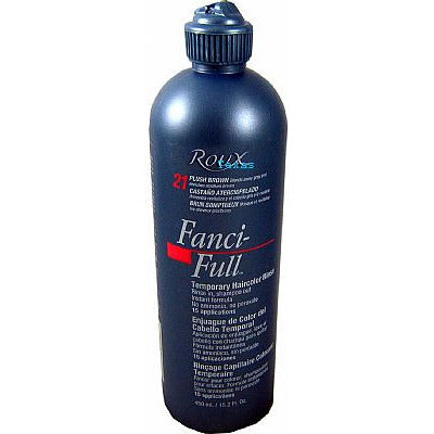Roux FanciFull Temporary Haircolor Rinse - 15.2oz bottle