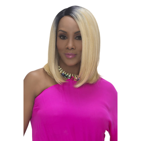 SANDRA by Vivica A. Fox Collection