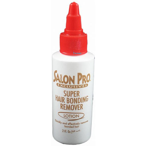 Super Hair Bond Remover Lotion