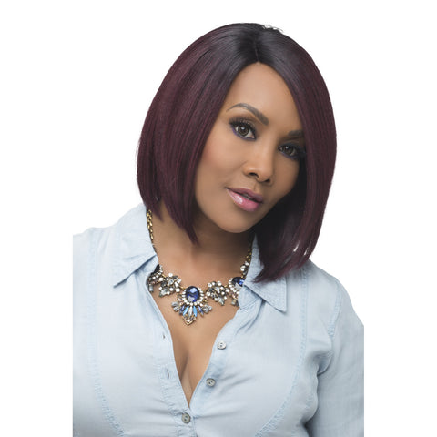 USHA-V by Vivica A. Fox Collection