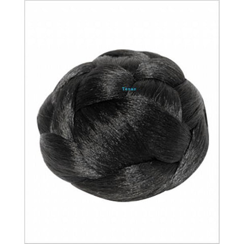 Urban Beauty DOME 005 - 100% Synthetic Fiber Hair Accessory