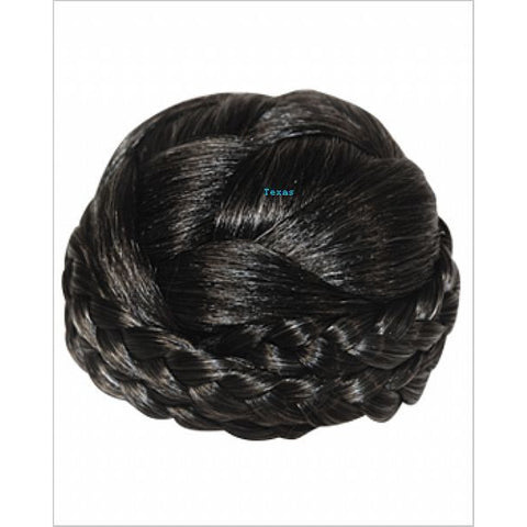 Urban Beauty DOME 011 - 100% Synthetic Fiber Hair Accessory