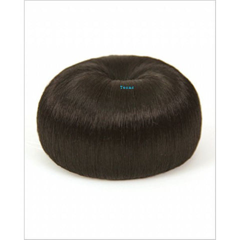 Urban Beauty DOME 039 - 100% Synthetic Fiber Hair Accessory