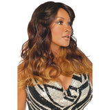 WP-ARMANI by Vivica A. Fox Collection