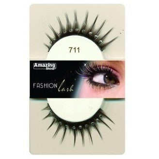 Amazing Shine Fashion Lash #711