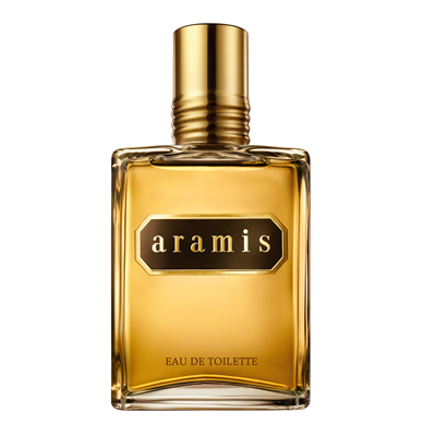 ARAMIS - 3.4oz EDT spray - Men